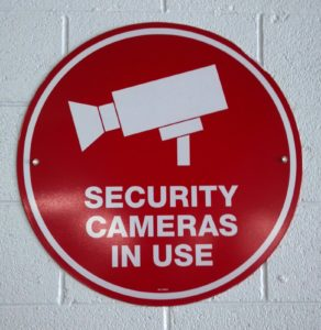 Soundworks Westchester NY home security system