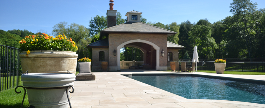 soundworks Outdoor Solutions - Work, play and stay connected in your backyard.