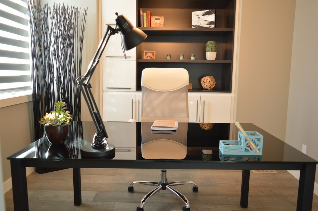 home office trends. home office networking in westchester ny spring renovations trends a