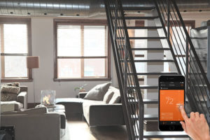 smart home, home upgrades
