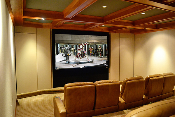 Home-Movie-Theater-Design-with-Leather-Chairs-Westchester-New-York