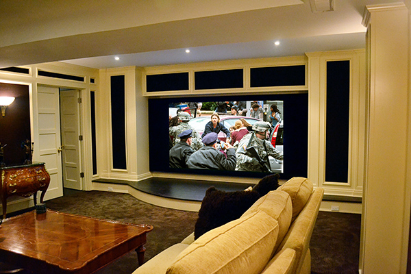 Home-Theater-installation-Armonk-New-York