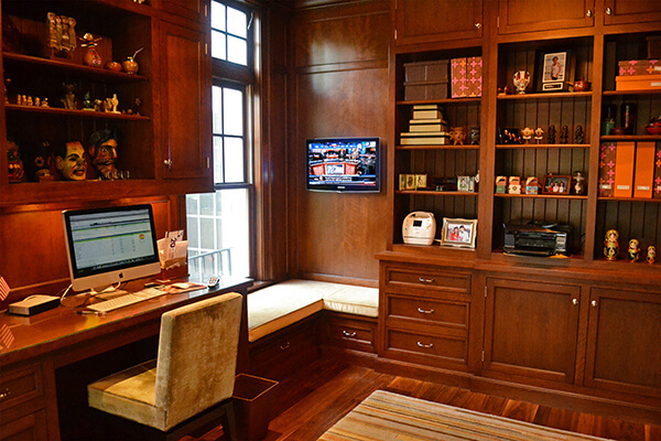 Home-office-high-speed-internet-and-home-networking