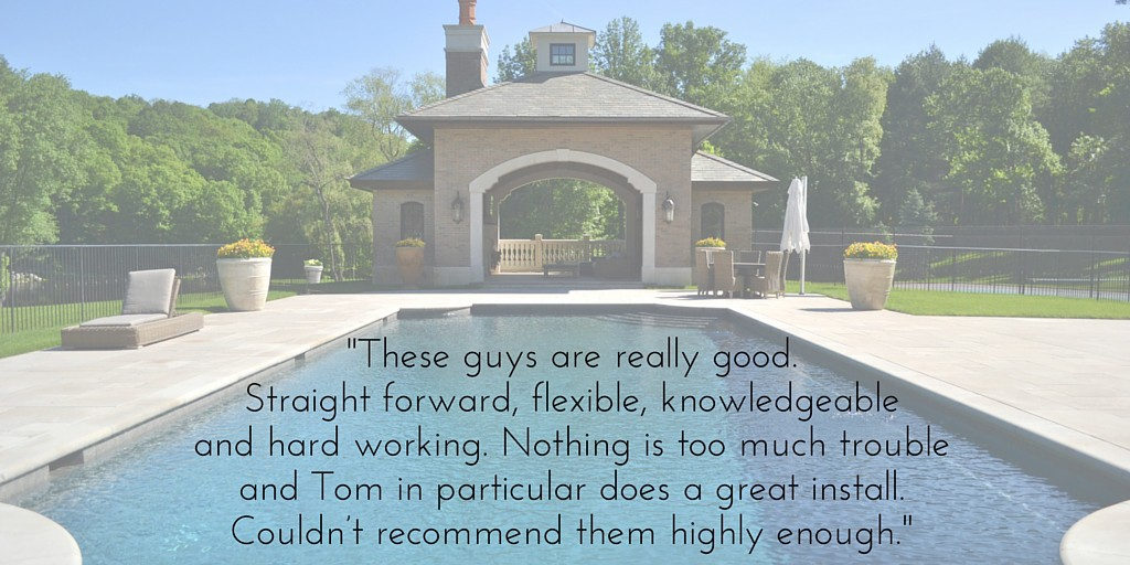 Soundworks-Westchester-Testimonial-Rating-1024x512