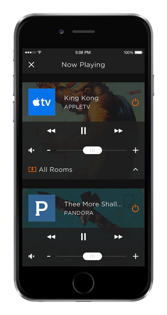 iPhone-app-Sonos-music-in-your-home-NowPlaying-545x1024