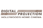DigitalProductions