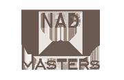 NadMasters
