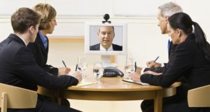 Improve Your Business Networking with Reliable Video Conferencing