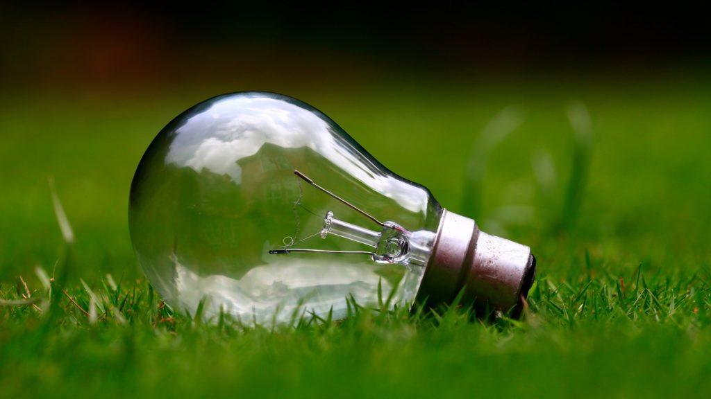 Going Green Energy Saving   Spring Home Renovations