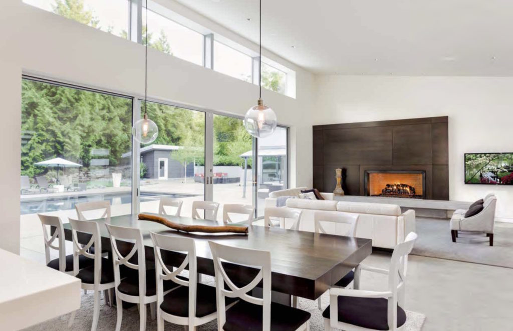 Origin Acoustics In-Ceiling Speakers   Weschester NY Home Technology by Soundworks