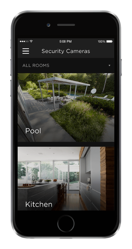 Home-security-systems-westchester-NY-app-remote-monitoring-545x1024 (Small)