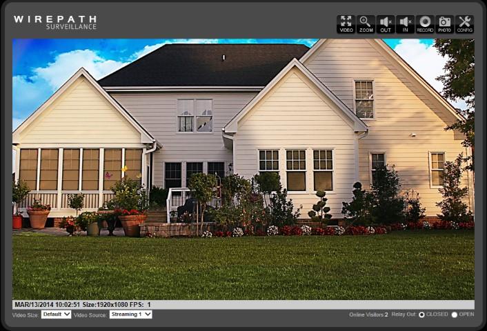 SNAP-AV-home-security-monitoring-system1 (Small)
