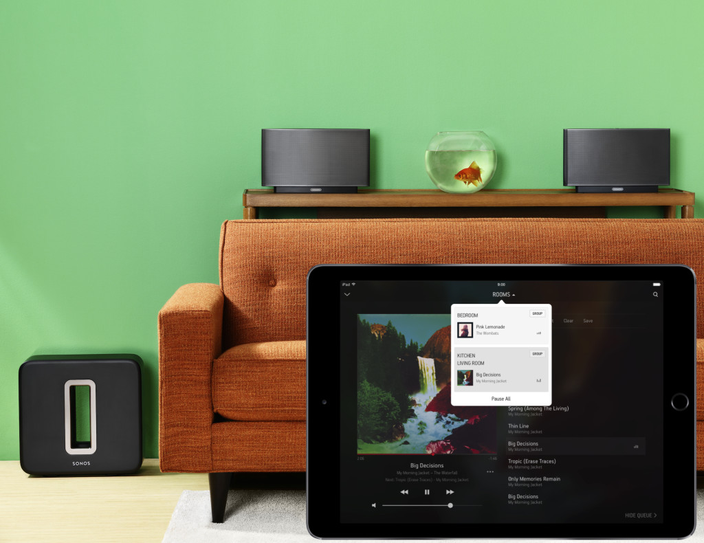 SOUNDWORKS-SONOS-New-York-Tri-State-audio-for-the-home1-1024x790
