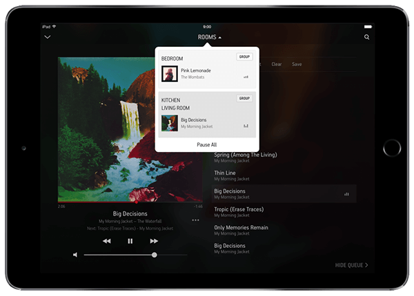 Sonos-Controller-App-Music-for-Every-Room-in-Your-Home-on-your-Tablet