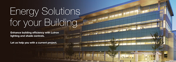 Sounworks-Lutron-Business-Solutions-Building-LIghting