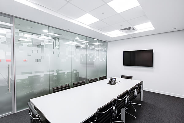 latest-technology-video-conference-screen-boardroom-westchester