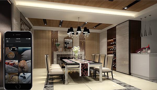 savant-scenes-dining-room