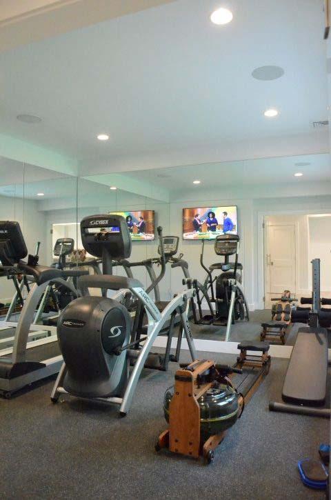 Home-Gym-3-Small-e1519752398523