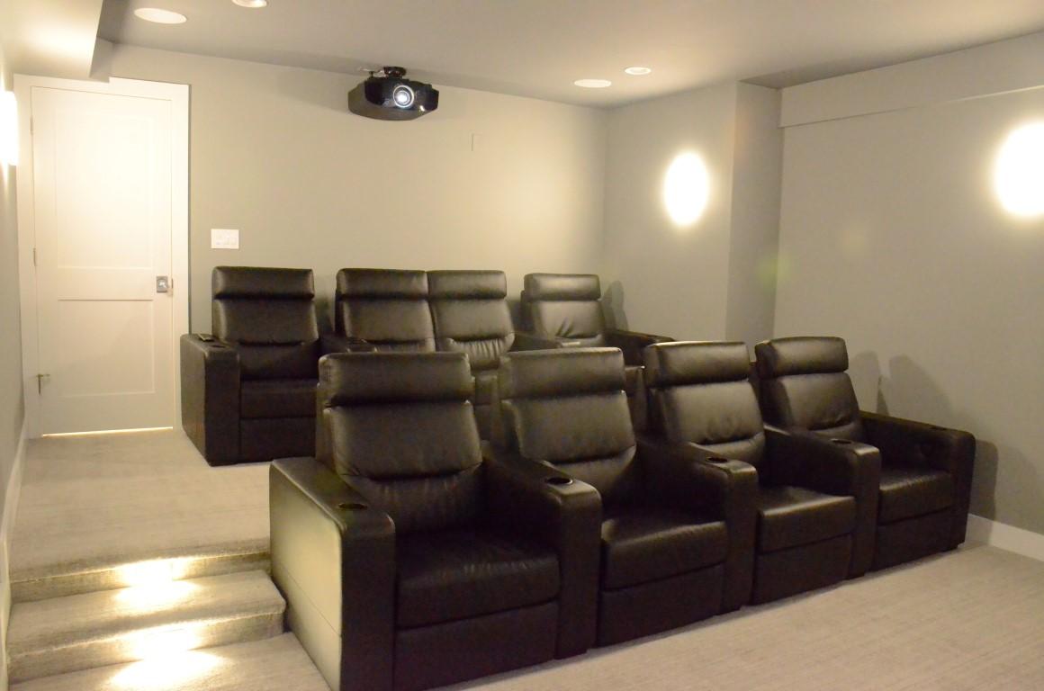 Home-theater-lighting (Medium)