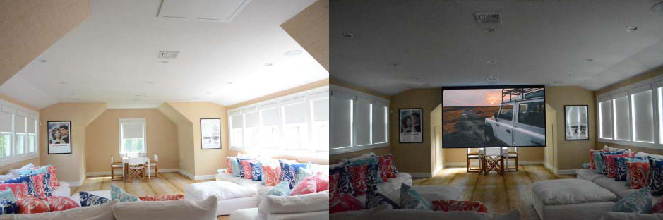 Media-Playroom-Before-After-3