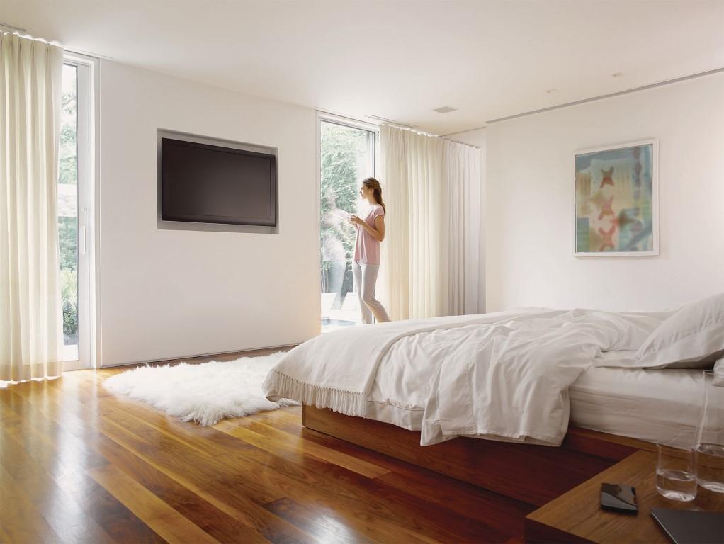 Savant_Bedroom_2057 (Medium)