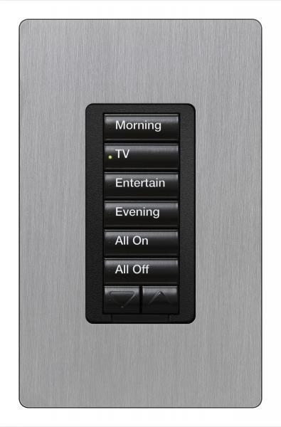 lutron-keypad