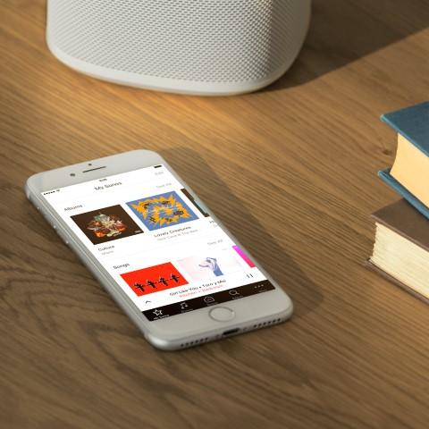 sonos-app (Small)