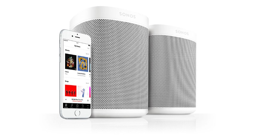 sonos-streaming (Small)