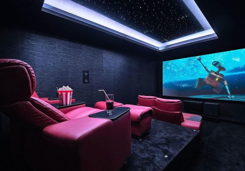 3-fun-ideas-for-customizing-and-upgrading-your-private-cinema