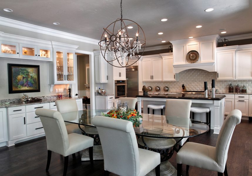 4-must-have-whole-home-automation-scenes