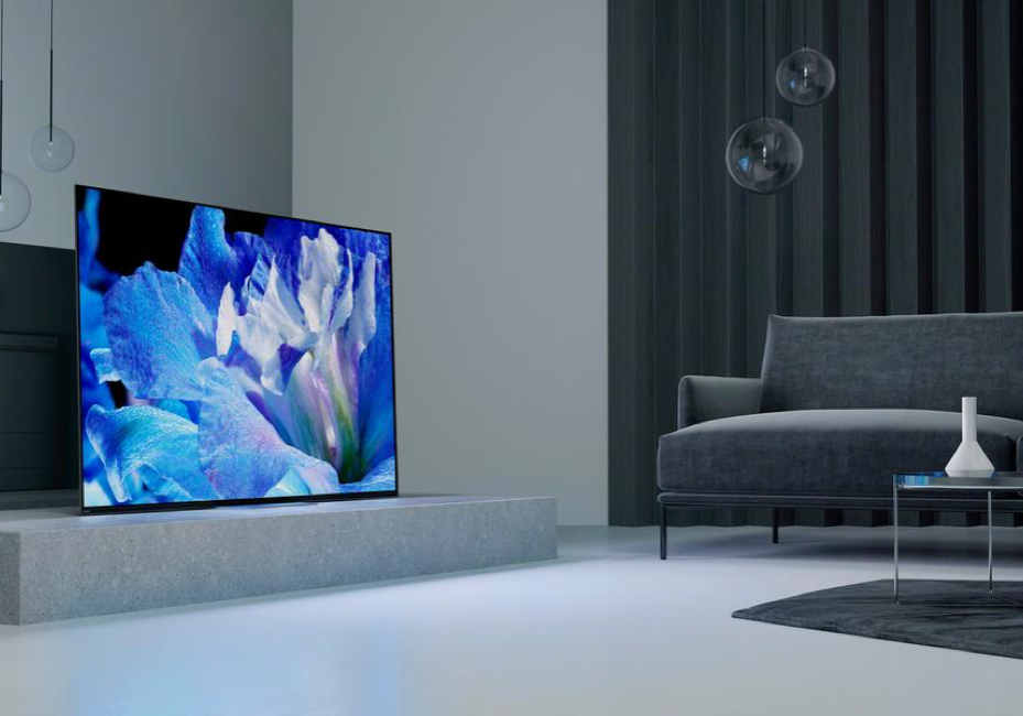 8k-tvs-which-is-best-for-your-home