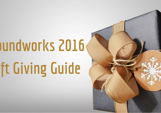 Soundworks-2016-Gift-Guide (Small)