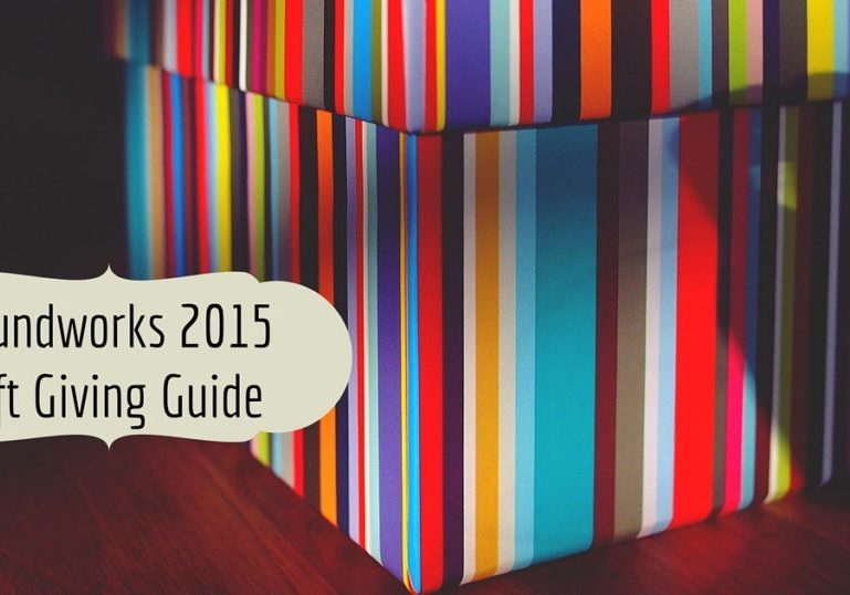 Soundworks-Gift-Giving-Guide-FBh