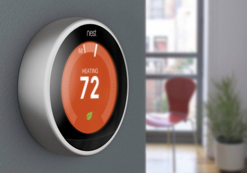 Soundworks-Gift-Giving-Guide-nest-thermostat-1024x576