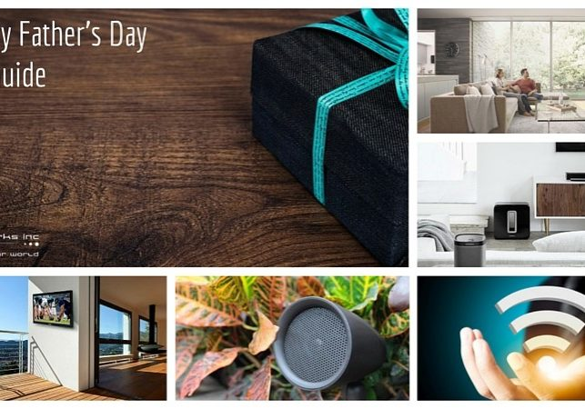 Soundworks-Luxury-Fathers-Day-Gift-Guide-2016-Facebook1 (Medium)