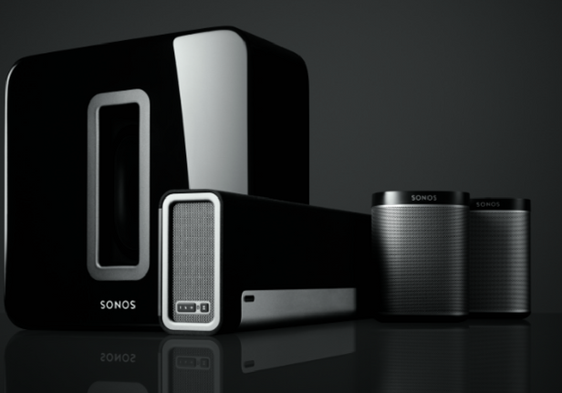 Soundworks-Sonos-Page