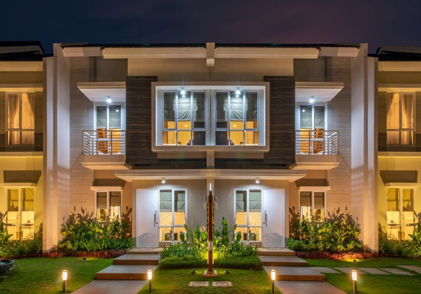 discover-the-power-of-smart-landscape-lighting