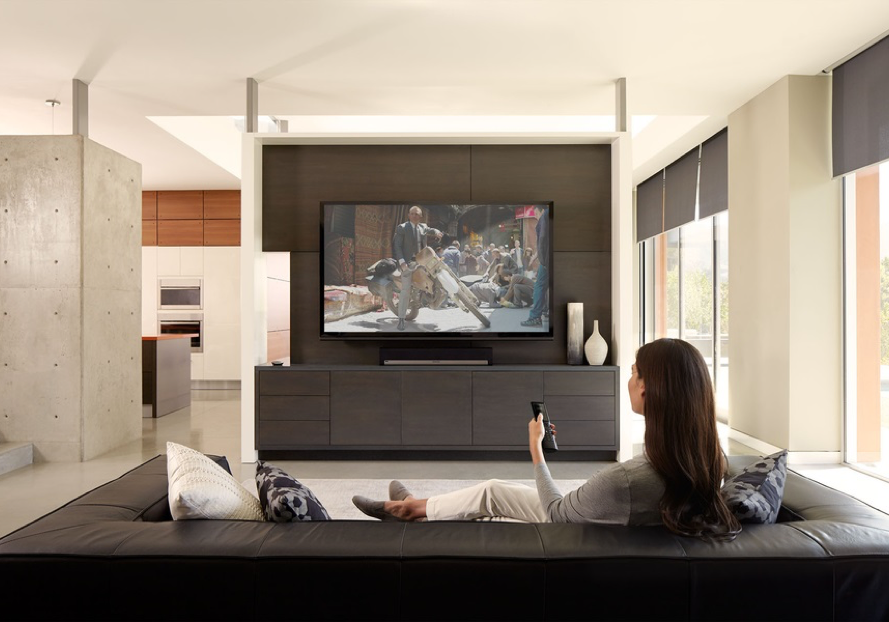 home-automation-trends-to-look-out-for-in-2021