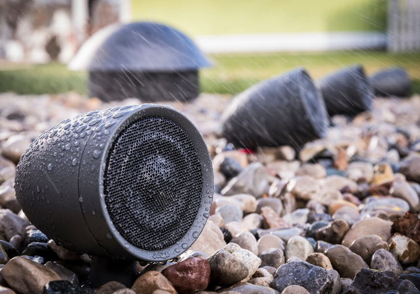 prepare-for-warm-weather-with-an-outdoor-sound-system