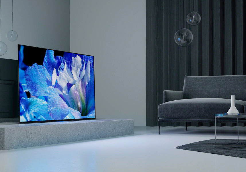 upgrade-your-march-madness-experience-with-an-8k-tv