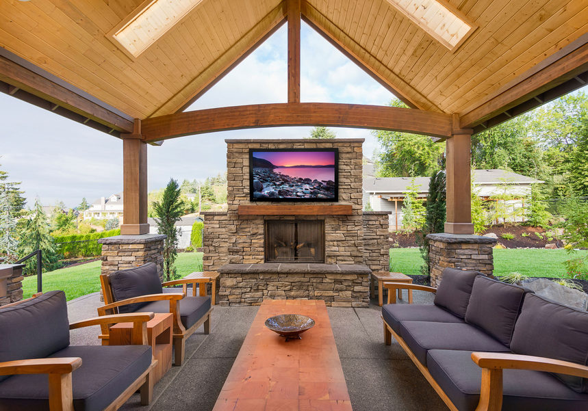 which-outdoor-tv-will-revamp-your-outdoor-entertainment