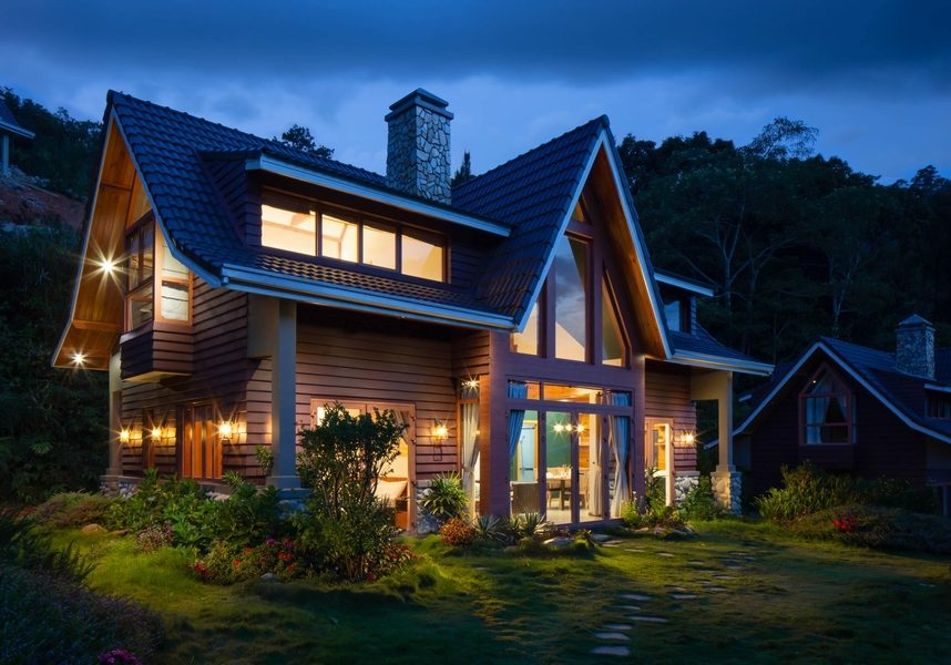 why-your-home-needs-smart-landscape-lighting